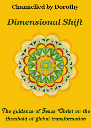 Dimensional Shift