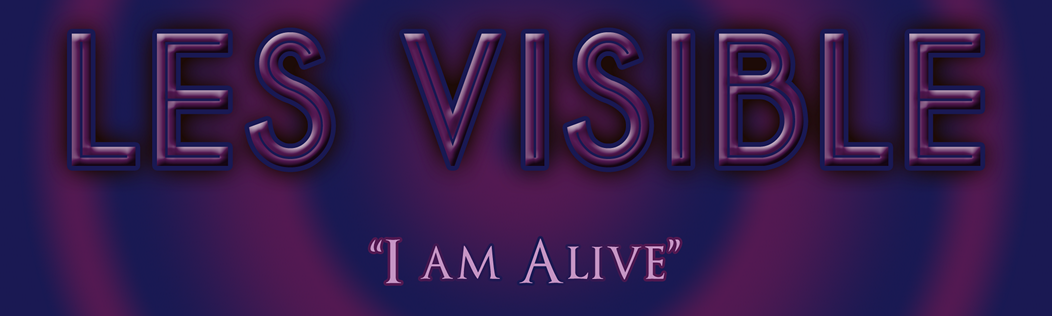 Almost A Capella, Music Album by Visible