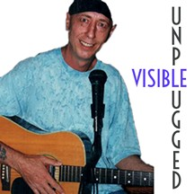 Les Visible, Unplugged