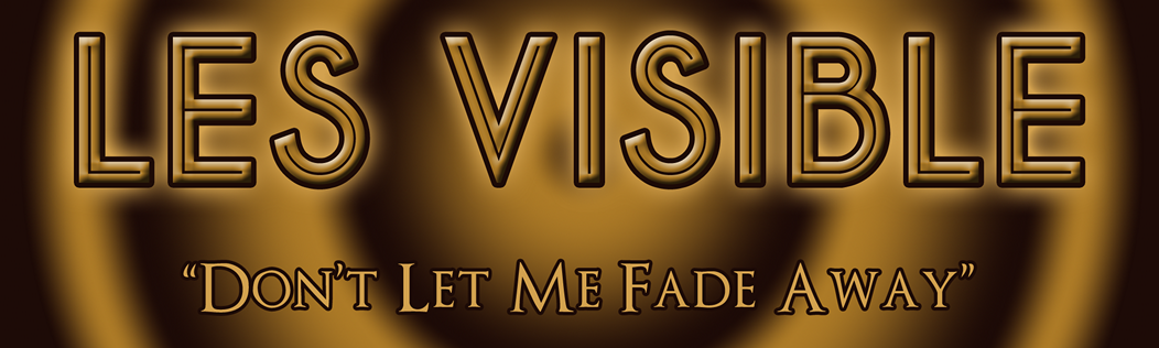Songwriter, Music Album by Visible