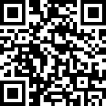 Index of /MEDIA/IMAGES/BITCOIN