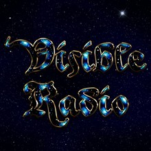 Visible Radio - Les Visible broadcasts a weekly Radio show... listen to it here....