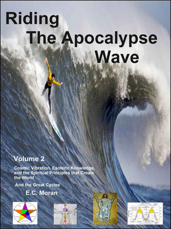 Riding the Apocalypse Wave Vol 2