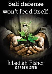 Jebadiah Fisher Garden Seed And Products