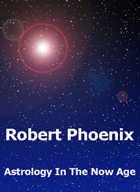 Robert Phoenix - Astrologer