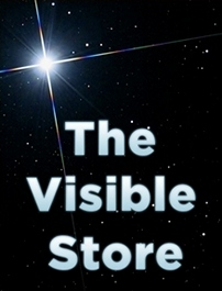 Click through to the Visible Store to buy Vis&#39; Books and Music online