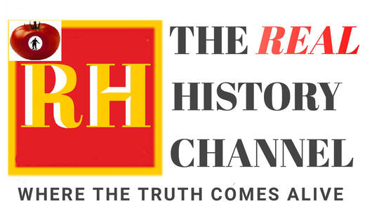 Real History Channel