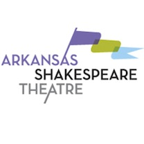 Arkansas Shakespeare Theatre