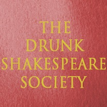 Drunk Shakespeare Society