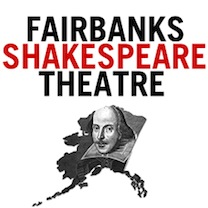 Fairbanks Shakespeare Theater