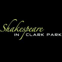 Clark Park Shakespeare Festival