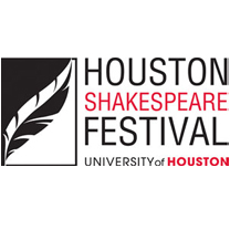 Houston Shakespeare Festival