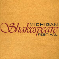 Michigan Shakespeare Festival