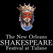 New Orleans Shakespeare Festival