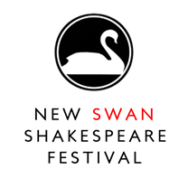New Swan Shakespeare Festival