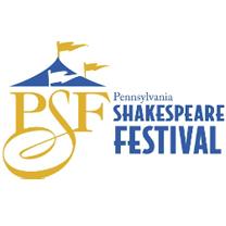 Pennysylvania Shakespeare Festival