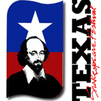 Texas Shakespeare Festival