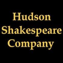 Hudson Shakespeare Company