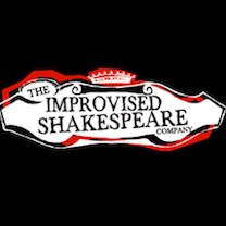 Improvised Shakespeare Company
