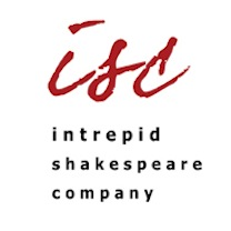 Intrepid Shakespeare Company