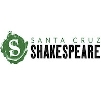 Santa Cruz Shakespeare Company