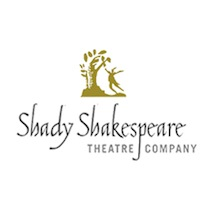 Shady Shakespeare Theatre Company