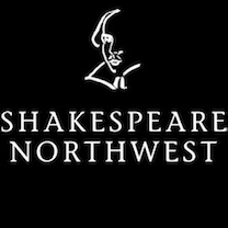 Northwest Shakespeare Company