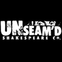 Unseam'd Shakespeare Company